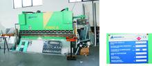 I sell single warcom folding pr