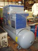 Ceccato compressor CSM 11 kw +