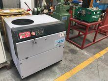 Screw Compressor FINI ROTAR BSC