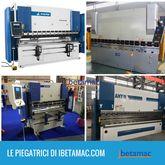 IBETAMAC folders