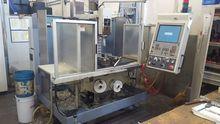 ALCOR 220 CNC