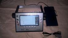 Ultrasound Instrument DIO 562