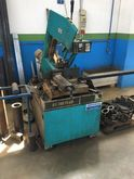 Imet tape saw