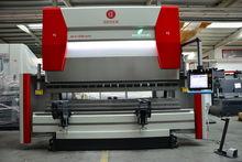 New folding machine DENER HYBRI