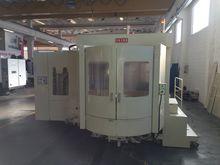 CDL YASDA YBM 660 / N-63