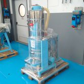 We sell Moretto Aspiration Syst