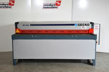 CESOIE GEKO MS2003 NEW