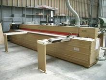 Automatic marking machine S.C.M