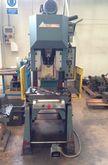 Mechanical press IMV 25 tonn