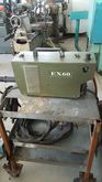 PLASMA CUTTING EX60