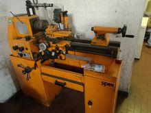 TORNIO Spin 150x800