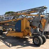 Potain Igo crane for sale 18