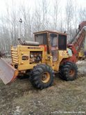 Used Trencher : Ditc