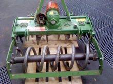 CELLI MiniGo 125 (gebr. Ul)