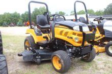 Used Yanmar Tractors for sale in North Carolina, USA | Machinio