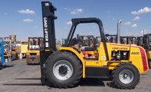 2012 Load Lifter 2214-8D