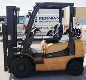 2008 Sumitomo 11FT20PAXETS