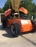Used 2008 JLG 1350 A