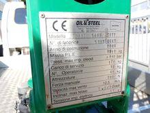 2006  OIL & STEEL 14.65
