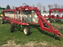 2014 Rowse Ultimate 24 170487