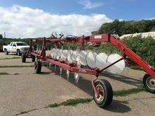 Used 2005 Rowse WR20