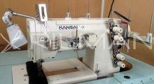 KANSAI SPECIAL LX-5802 TMF