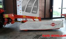 2000 Kuhn GMD 702