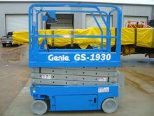 Used 2009 Genie GS™