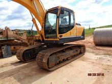 Used 2012 Hyundai Co