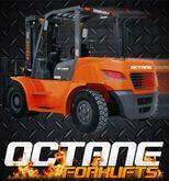 Octane FD50S