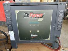 EHS-24-1500