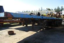 Used 13M 3AXLE in We