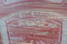 Aartappel Sakkies/Potato Bags