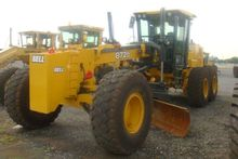 Used 2006 Bell 872D