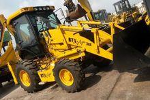 2016 BTX-AGRI (388)