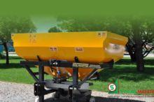 Soil Master Soilmaster Fertiliz
