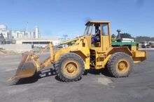 Used Bell BELL 1206