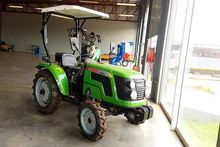 Used 2016 Cherry rd