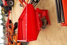 2016 Rondini 750 kg Spreaders