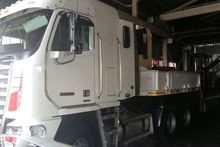 2009 Freightliner Used Freightl