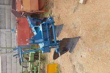 2013 3 skaar plough