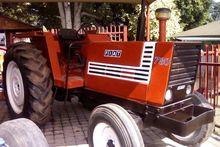 Used Fiat 780 in Nel