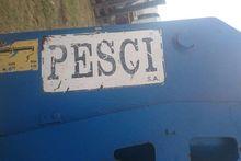 Pesci 4 Ton