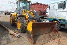 Used Bell L1004D Whe