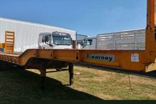 Used 2014 Kearneys S