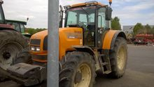 2000 Renault ARES 710 RZ
