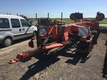 2006 Kuhn DISCOVER XM 32