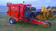 2006 Kuhn ALTOR 4560