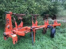 Used 2006 Kuhn Multi