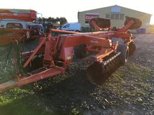 2004 Kuhn DISCOVER XM 32